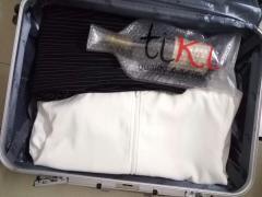Винный мешок Тики