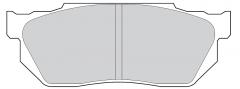 Hoda FIt (1.3L)
