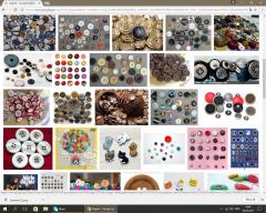 Текстиль, материалы и вспомогательное оборудование ювелирных изделий