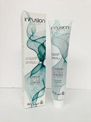 INFUSION Professional Cream Hair Color 100 ml Профессиональная крем-краска, 100 мл