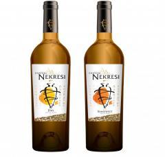 Европейские сертифицированные натуральные напитки