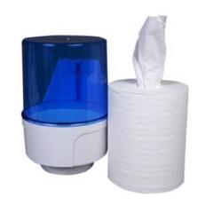 Royal Prestige, Centerfeed Hand Towel, 20 cm. 5 kg. 85 m.