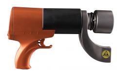 TTP Dual-Speed Torque Gun Hydraulic Square Drive Torque Wrenches