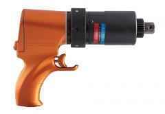 TTP Torque Gun Hydraulic Square Drive Torque Wrenches