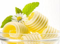 ტკბილინაღების კარაქი Масло сливочное