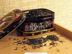 Long Leaf Tea In Stock