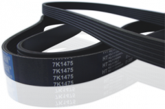 Driving Belts