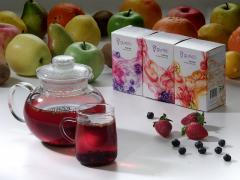 Gurieli Fruit Tea