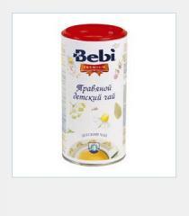 Baby Herbal Tea