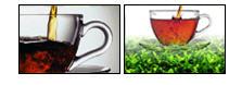 Черный чай элитный грузинский. Black tea.Elite