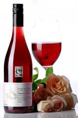Saperavi Rose