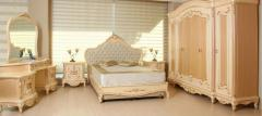 Classic Furniture For Bedrooms