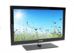 Led Tv Samsung