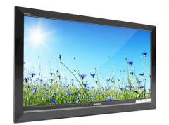 LCD Tv Sony