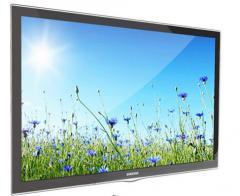 3D Tv Samsung