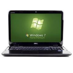 Dell Inspiron I17RN-5295BK