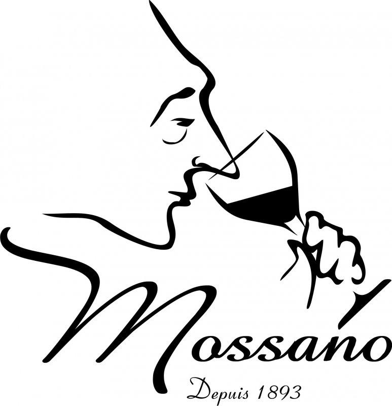 chardonnay_rkatsiteli_white_dry_wine