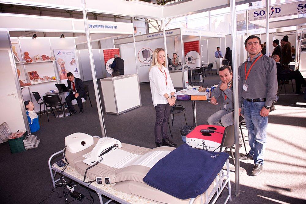 caucasus_healthcare_2016