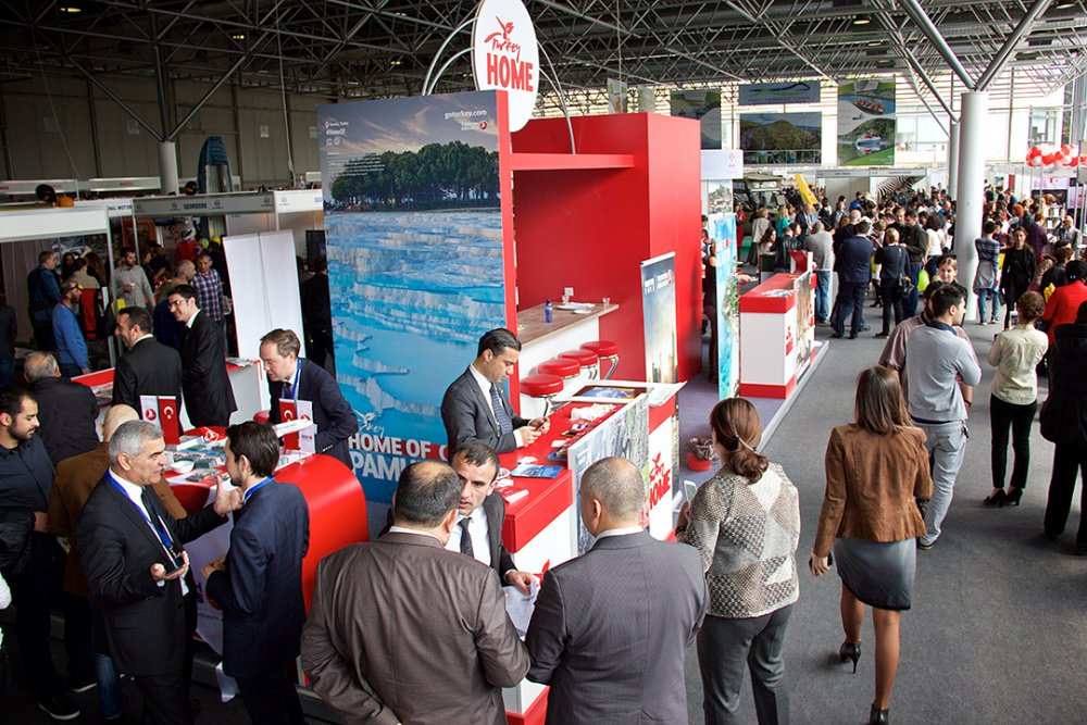 caucasus_tourism_fair_2017