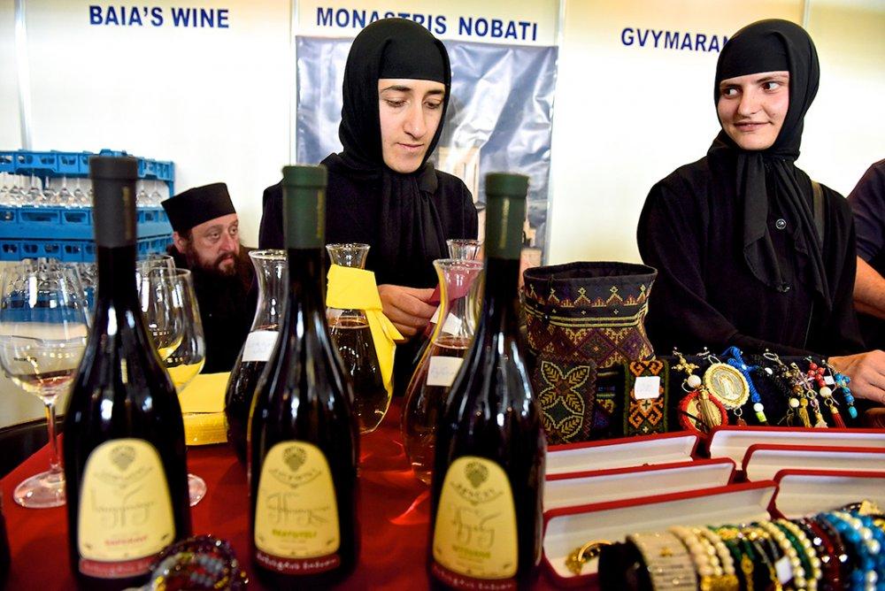 winexpo_georgia17