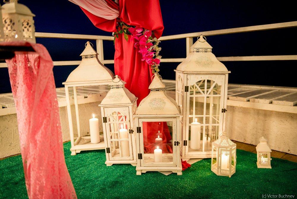 svadba_v_gruzii_batumi_wedding_in_georgia_batumi