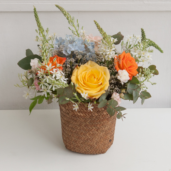 online_flower_shop_flowers_delivery_flower