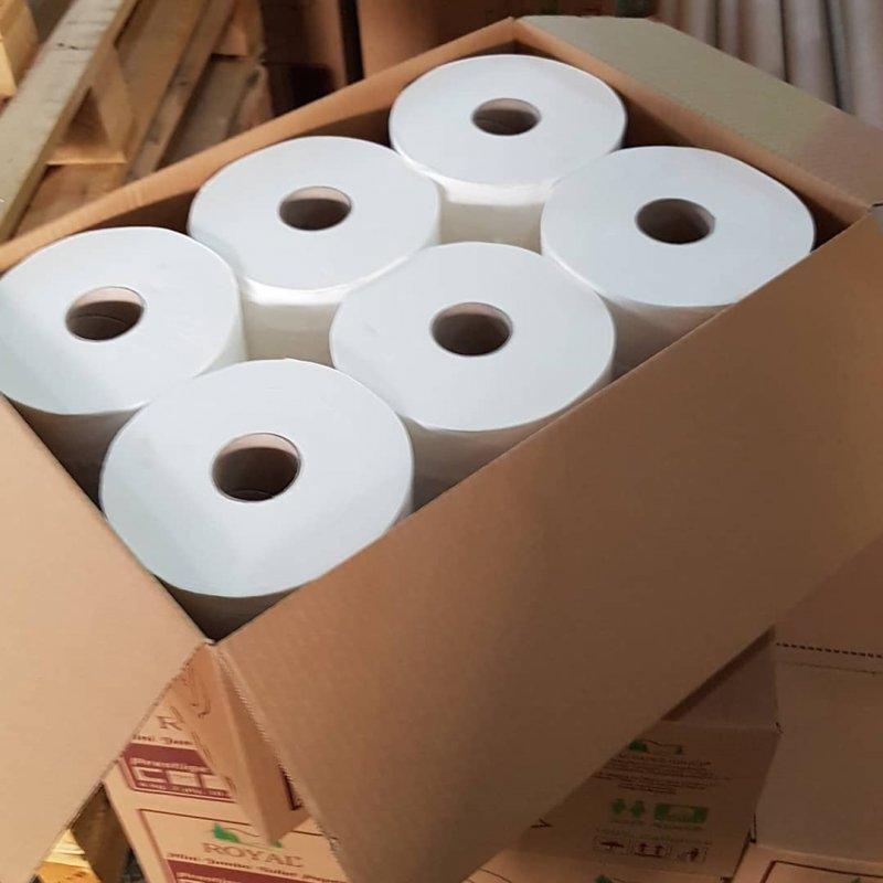 royal_prestige_3_ply_mini_jumbo_toilet_paper_4_kg