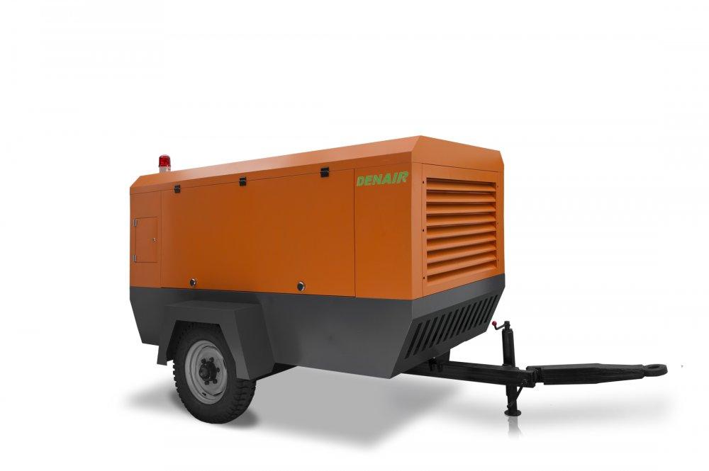 denair_diesel_compressors