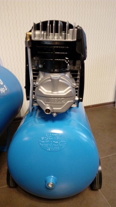 abac_air_compressor_50_liter_italy_abac