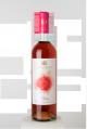 SHALVINO-ROSE-COLORED