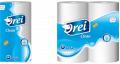 Orei Clean