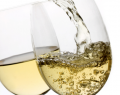 White wine dry From Bio Farmer