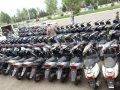 Moto Systems - мотоциклы, скутеры, мопеды, запчасти  и аксессуары.