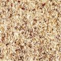 Фундук. Измельченные рубленые Жареные орехи , сорт: 0-2, 2-4, 3-5 მმ  Chopped Roasted nuts 0-2, 2-4, 3-5 მმ