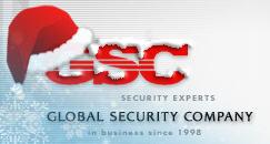Gsc, Ltd, Tbilisi