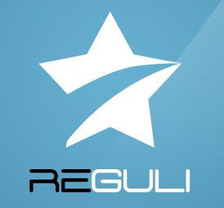 Reguli, Ltd, Tbilisi