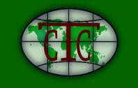 Caucastrans Company, LLC, Poti