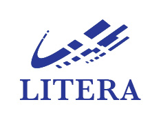 Litera, Ltd, Tbilisi
