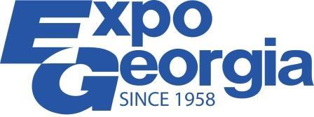 ExpoGeorgia Co, Tbilisi