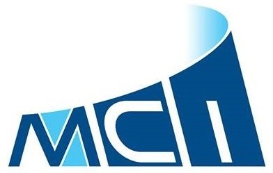 Management Consulting Investment Group (MCI  Group), Tbilisi