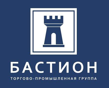 Bastion LTD, Tbilisi