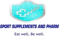 SPORT SUPPLEMENTS AND PHARM, Tbilisi