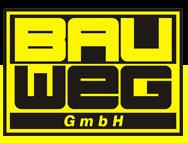 Bauweg, GMBH, Tbilisi