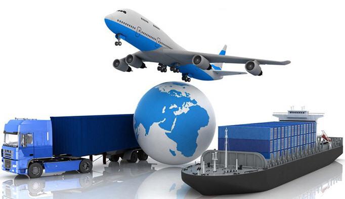 regulation and deregulation of business logistics