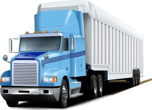 Image result for transport truck