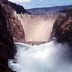 Hydropower plant engineering
