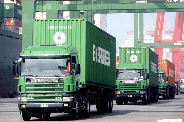 Order Georgia - Azerbaijan \ Road freight