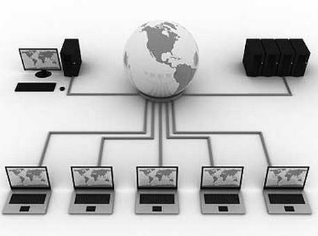 technologies de linformation et de la communication - 800×600