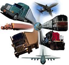 Order Transportation Service