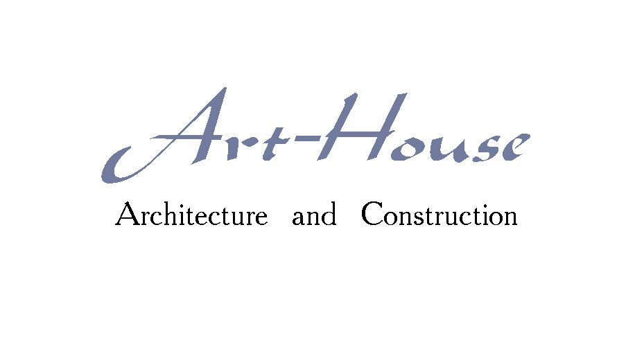 Art house ltd